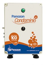 PANOZON CONDOMINIO 200